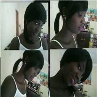 Mwanza dating