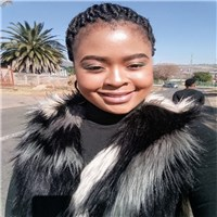 Black Dating in Gauteng