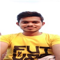 gratis online dating i Vijayawada Dating en icke girly flicka