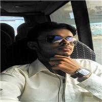 Online dating Kolkata gratis