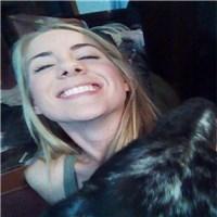 singler dating Charlotte NC interesser for dating eksempler