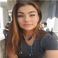 im an easy going person  i like nature a lot  im very outspoken and outgoing as well  i like to party and i like outdoor acti...