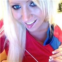 Gratis online dating San Jose kroatisk jente dating