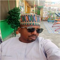 am kayode ali single father so loving caring loyal and faithful man and i've going to church regularly...