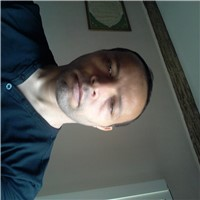i am a shy and ethical man looking for a partner who can be supportive in life...