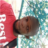 i am abo sechi from benue state makurdi i am of age and looking for a date...