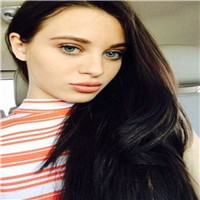 hello handsome man i will like as to chat on hangout now kindly add me now on lovelyakous201kgmailcom or text me on this numb...