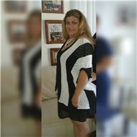 soy venezolana soltera con un hijo de 14 años actually i am here in search of a soul mate and someone to grow old with to spe...