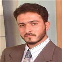 i m looking for a lady to get marriage who can give me love and importance...