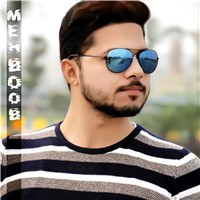 hi guys how are you all my name is mehboob i am from pakistan i am still single any one interested girls for long time relati...