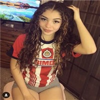 hello dear how are you doing todayim seeking for a long term relationship that can lead me to marriagewell im single never be...