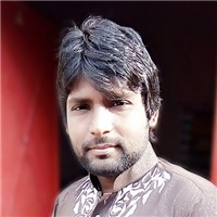 hi my name is marqas gill i am from pakistan i want to marry i am still single i have self businesses...