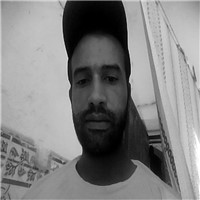 hi im omar i have 28 years from tunisia im looking for a good girl or serious women for a good life  lol...