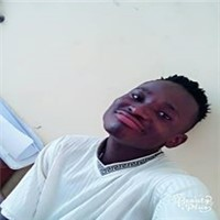 am a gentle guy...