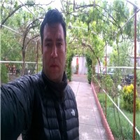 i am haluk business man from turkey we trade papers and printing equipments to manila...