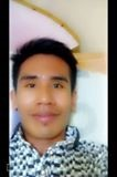 hello i am a simple person and sweet i was kive in philippines with my son i raised my son by myself....