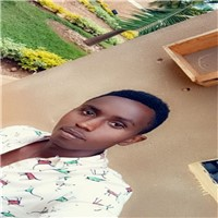 am young gus from rwanda in east africa iam 24 years orld i finished high school in 2019 i need honestly partiner women only ...