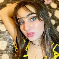 hi,  im lorena j copeland. im single,  simple and minded girl. im still studying....