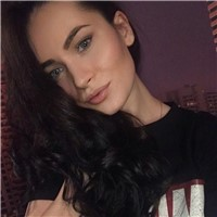 my name is anastasia,  im 27 years old, <br/> im looking for new acquaintances,  im a very kind,  sweet girl,                ...