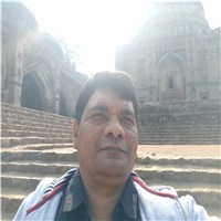 hi how r u,   i mitin shah 47 male india indore m.p.,   my email is mitinshah at rediffmail dot com,   i am always online on ...