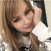im lovanne katrina from alabama<br/>im 29 year old living alone and working at hospital<br/>im a generous human being...