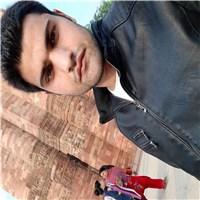 my name is barkat bashir bhat...