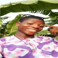 im okandeji emmanuel oluwayemi<br/>i am a nigerian<br/>i went to high school and am now in a college of education...
