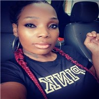 im rhonda single from philadelphia looking for a good man to settle down with easy going woman i want a happy life with my fa...