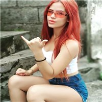 i am cool   dont like to get hurt...