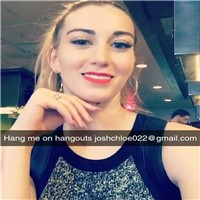 im chloe i have dated a guy for 3years but later dumped me for another lady and i get this site from a friend of mine to find...
