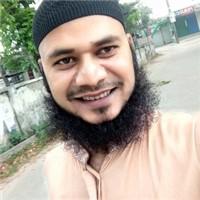 assalamu alaikum  i am a bangladeshi  i am a very ordinary man  i am looking for an ordinary god fearing woman...