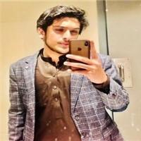 shehryar here's i am student doing my bachelors from peshawar uet...