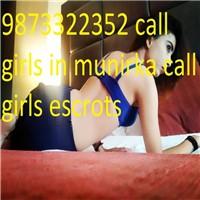 call girls in delhi call neha 9873322352 women seeking men are you looking delhi vip personal satisfaction girls friends hot ...