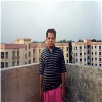 i am prabir calling from siliguri   india  i am a govt officer<br/>working at darjeeling  i love adventure  excitement  i bel...