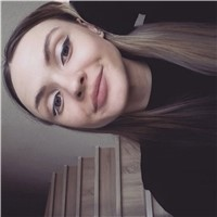 hello handsome how are you doing and i am rebecca and nice to meet you here  im new to this online stuffs seriously seeking f...