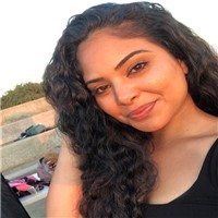 im nancy by name im single with no kids and never been married im here looking for the right man to settle down with kindly t...