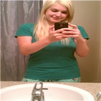 ammy jones i like fishing and swimming playing pool and camping and taking walks and spend time with friends and family i am ...