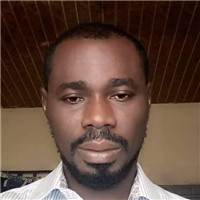 im emmanuel by name im 41 years of age  still single and searching for that special and unique lady that will love to spend t...
