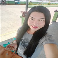 im an ordinary natural ladyboy<br/>no enhancement or any surgeryno hormones but still thankful i still look pretty and femini...