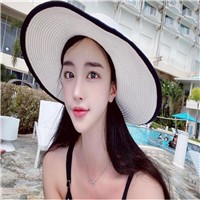 a good day is miss hyun am good looking woman  casein and honest and i need someone who is honest and casein lovely to meet v...