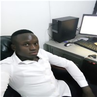i am bwetunge ivan  ugandan by nationality am simple and so down to earth am good at making friends...