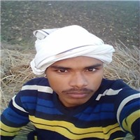 my name shyam lal,  my nu.9569186271...
