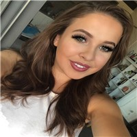 hello hi handsome,  hope you are having a great day.. i am a very nice lady looking for my soulmate with a man who is very ho...