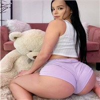 hello how are you doing, i will be very happy to hear from you as well i will like you to textme on ageniasbilly7@gmail.com o...