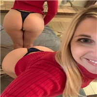 hello handsome how are you doing,  i will be very happy to hear from you on hangout or call me,  my hangout id aheniasbilly7@...