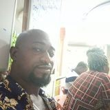hi,  my name is lawrence uzo i am 33 years of age searching for a good caring woman to married,  i love making friend and a g...
